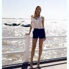 Виктория, фото с SexoYalta.com