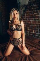 Настя Инди❤️, 24 лет. Секс-досуг