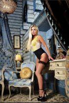 толстая проститутка Оксана, секс-услуги от 5000 руб. в час