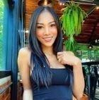 Азиатка Шейла не салон — эротический массаж лингама от 10000 руб.