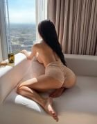 Толстая шлюха АЛИСА ❤ VIP ESCORT ❤, секс-досуг от 5000 руб. в час